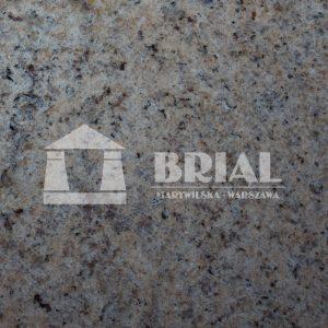 Amarelo Topazio granit brazylijski, Brazylia, kamień na blat kuchenny,,piękny kamień na blat