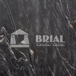 Astrus, granit brazylijski, Brazylia, granit na blaty