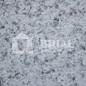 Bianco Sardo płomień, Grey granit, granit grey, bianco cristal