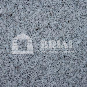Bianco Sardo poler, szary granit, granit na shody, granit n ataras, granit na blat