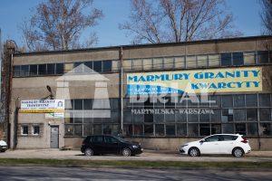 Hurtownia Kamienia Naturalnego, kamienie naturalne Warszawa, Firma Kamieniarska i Hurtownia Kamienia, wloski biały marmur