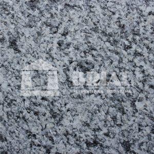 Serizzo satyna detal, granit na taras, piękny granit, włoski granit