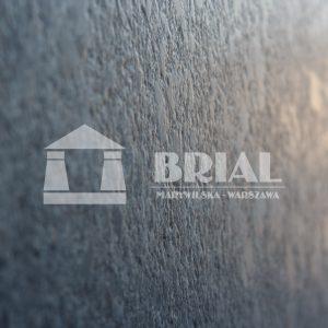 Steel Grey satyna powierzchnia (kamień dostępny również w wykończeniu polerowanym)