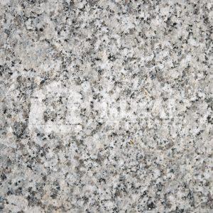 Strzegom płomień, twardy granit, granity do kupienia w Warszawie