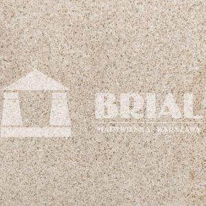 Sunrise poler (kamień dostępny również w strukturze płomieniowanej) kamieniarstwo Warszawa - granit na blat kuchenny, posadzkę, schody, parapety