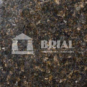 Ubatuba, granit brazylijski, Warszawa, granit na blaty