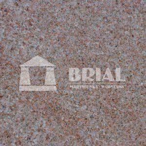 Yellow Pink płomień, granit na schody, tani granit, granity płomieniowane, mocny granit