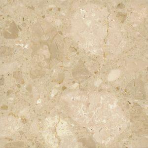 Botticino, włoski konglomerat marmurowy