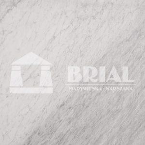 Carrara detal