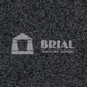Padang Dark poler, - grafitowy granit na blat i nie tylko do kupienia w BRIAL Marywilska, Warszawa - www.bria.pl, Wybierz granit do swojej realizacji