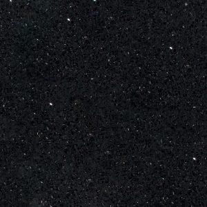 Brilliant Black 60x30x1 cm