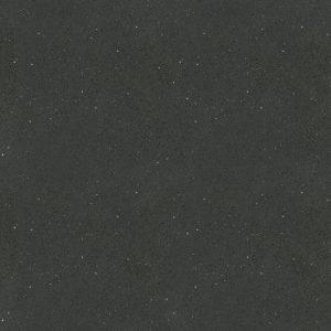 Brilliant Grey, konglomeraty