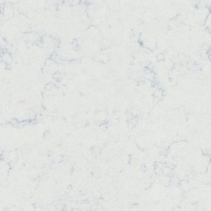 Noble Carrara - Kolekcja Noble Technistone