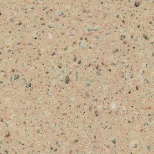 Sonora Light, Kolekcja Rustic Technistone