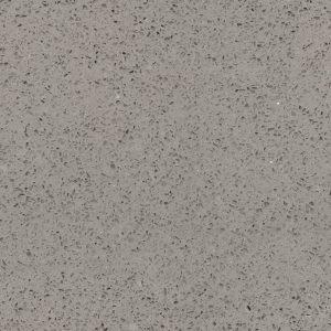 Starlight Frappe, konglomeraty