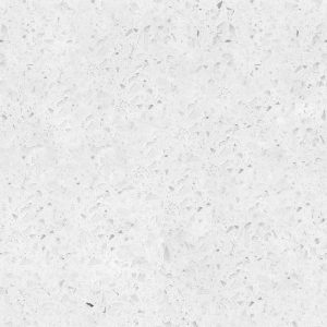 Starlight White 30x30x1 cm, 60x30x1 cm