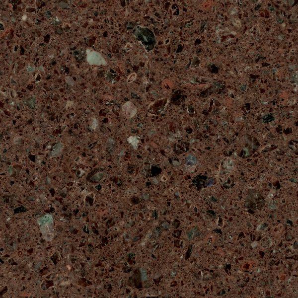 Taurus Brown Pearl, Kolekcja Rustic Technistone