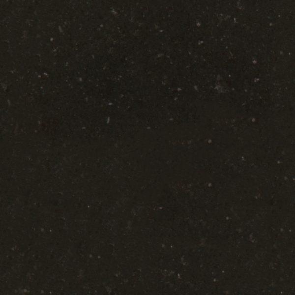 Taurus Black, Kolekcja Rustic Technistone
