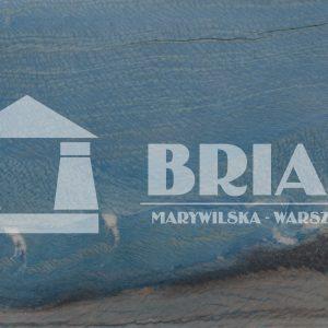 Azul Macaubas, granit, Azul Macauba, niebieski granit, niebieski kwarcyt, kamień naturalny z Brazylii, niebieski kamień do wykończenia wnętrza