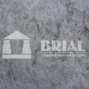 Colonial White, biały granit, jasny granit na blat kuchenny, granit z Indii