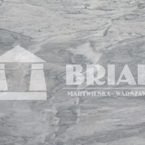 Marmur Grecja, Kavalas, Bardiglio, biało-szary marmur, szary marmur, klasyczny marmur, elegancki marmur na kominek, białoszary marmur, biały marmur